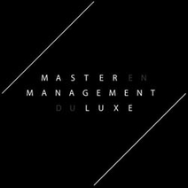Masters in Luxury Management