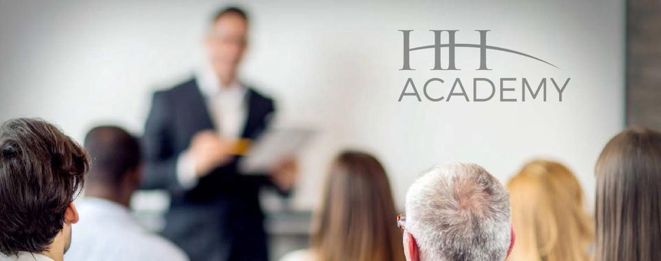 HH Academy