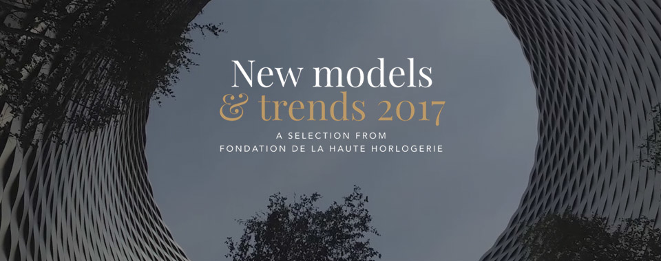 Trends 2017 (4/4)