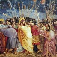 Scrovegni Chapel, Giotto © MIH/1303-1305