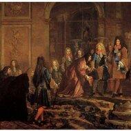 路易十四 /1685
