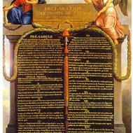 The Declaration of Human and Citizens' Rights