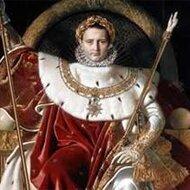 Napoleon I/1804