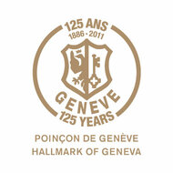 Geneva Hallmark