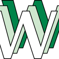 Logo du World Wide Web