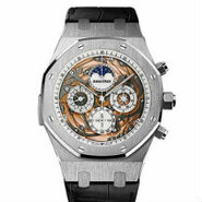 Grande Complication Royal - Audemars Piguet