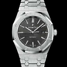 Royal Oak Automatique 41 mm