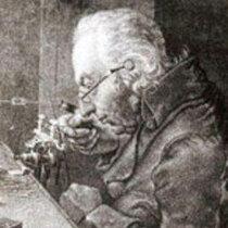 Abraham Louis Perrelet © Uni Neuchâtel