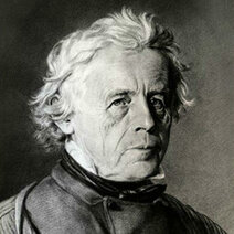 Antoine Le Coultre