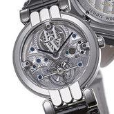 Opus 2腕表