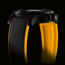 Breitling: Avenger Hurricane