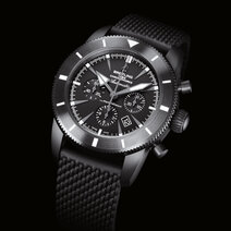 Breitling: Superocean Heritage Chronoworks
