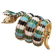Serpenti表款