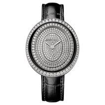 Cartier : Hypnose