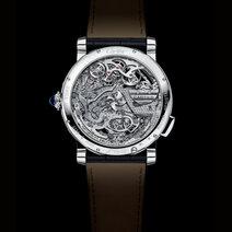 Cartier : Rotonde de Cartier Grande Complication