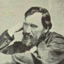 Charles Fasoldt