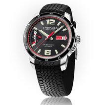 Chopard : Mille Miglia GTS Power Control