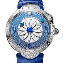 Marguerite系列腕表