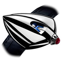 De Bethune : Dream Watch 5.2