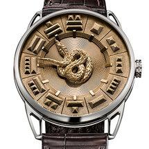 DB25 Quetzalcoatl