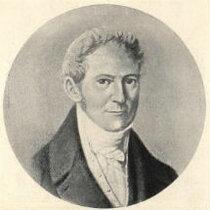 Frédéric Louis Favre-Bulle