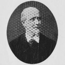 Karl Moritz Grossmann