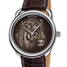 Arceau Tigre