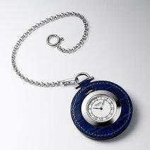 Hermès: Pocket plein cuir