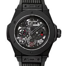 Big Bang MECA-10 All Black