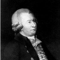 John Arnold - Fondation de la ...