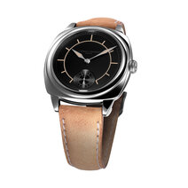 Laurent Ferrier: Galet Square Boréal