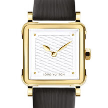 Emprise Yellow Gold