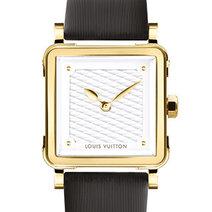 Louis Vuitton: Emprise Or Jaune