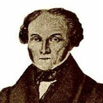 J. Louis Benjamin Audemars