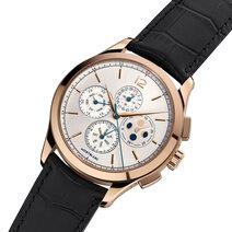Montblanc : Heritage Chronométrie Chronograph Quantième Annuel