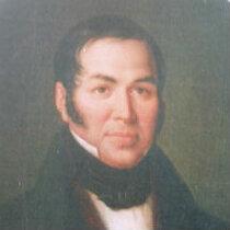 Nicolas Mathieu Rieussec