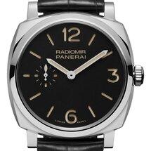 RADIOMIR 1940腕表