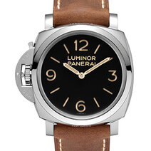Panerai: Luminor 1950 Left-handed 3 Days – 47 mm