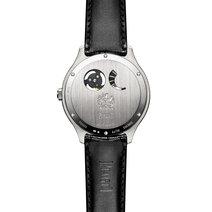 Piaget: Emperador Coussin XL 700P