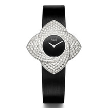 Limelight Blooming Rose © Piaget