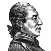 Pierre Augustin Caron