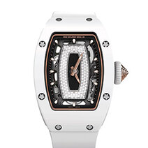 Richard Mille : RM 07-01 Ladies