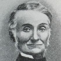 Sylvain Mairet