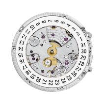Vacheron Constantin : Overseas Chronographe - Calibre 5200