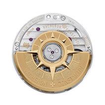Vacheron Constantin: Overseas Small Model - Caliber 5300