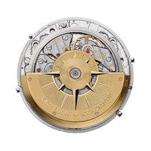 Vacheron Constantin: Overseas Ultra-Thin Perpetual Calendar