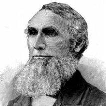 Aaron L. Dennison