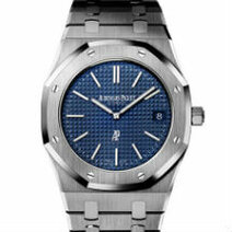 Audemars Piguet : Extra-Thin Royal Oak 39MM