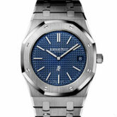 Extra-thin Royal Oak 39MM