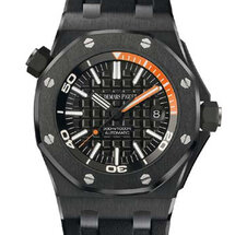Royal Oak Offshore Diver 42 mm